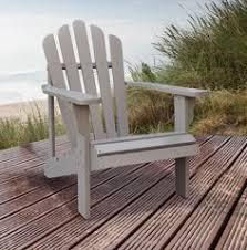 Why Are Adirondack Chairs So Expensive Shine Company Inc Marina Adirondack Chair Finish Products