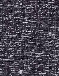 free dark textures wild textures