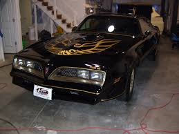 americanmusclecar u0027s blog trying to expand the muscle car