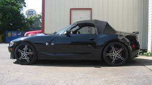 bmw z4 2008 atoautosports 2008 bmw z4 mcoupe 2d specs photos modification