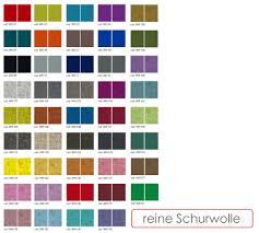 Design Drehstuhl Esszimmer Gabler Design Drehstuhl Aoki Style Mit Sitzschale Gepolstert 10008170