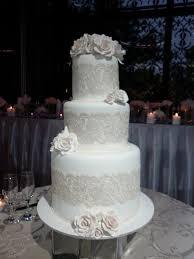 affordable wedding cakes sydney wedding cake art by karen hill