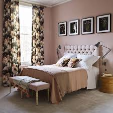 comment d馗orer sa chambre soi meme dcorer sa chambre soi meme dcoration murale chambre fabrication ide