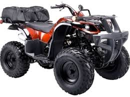 black friday 4 wheeler sale atvs and 4 wheelers