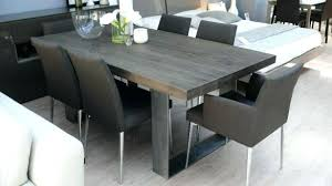 grey dining room chairs gray dining room set grey wood dining table intended for tables