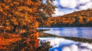 free autumn mac wallpapers imac wallpapers retina macbook pro