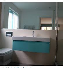 Bathrooms St Albans Modern Kitchens And Bathroom Suites In St Albans