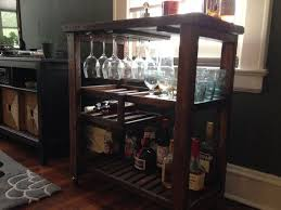 146 best dining room and bar images on pinterest bar cabinets