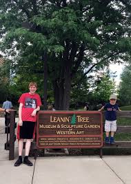 Leanin Tree Dog Christmas Cards by 11 Totally Free Things To Do In Boulder With Kids The Anti June