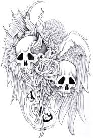 monster tattoos designs and ideas page 8 tattoos pinterest