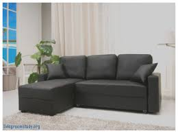 Best Sectional Sleeper Sofa by Sectional Sofa Best Large Sectional Sofa Imposing Furniture