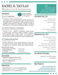 resume templates word 2013 resume template how to make an easy in microsoft word youtube