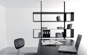 meuble deco design a quoi ressemblent les meubles pratiques version 2013