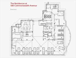 gallery of ranch house plans with finished basement cape cod house plans best style inspirational 30 fearsome