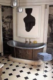 French Decor Bathroom 221 Best Room Bathroom Ensuite Images On Pinterest Room