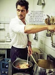 homme nu cuisine giuseppe beppe fiorello σh mч hє ѕ ѕσ fínє