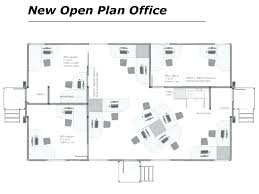 floor planner free office plans and layout large size of office design open plan