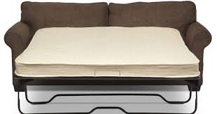 sleeper sofa sheets full size of sofasleeper sofa sheets sleeper