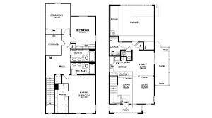 housing floor plans floorplans wire mountain ii lincoln housing