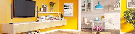 housewares u0026 home decor