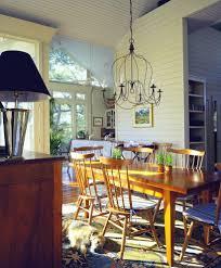 cedar plank walls ideas patio contemporary with seating area