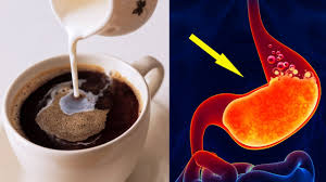 What Does Your Coffee Say About You by This Is What Happens When You Drink A Coffee On An Empty Stomach