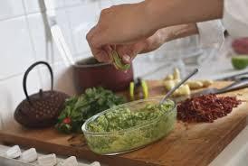 inspirational cours cuisine grenoble inspirational hostelo