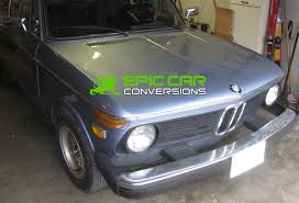 electric cars bmw bmw 2002 electric car conversion by epiccarconversions com