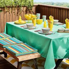3 piece fitted picnic table bench covers fitted picnic table covers set table covers depot