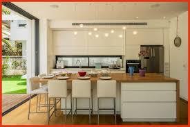 o acheter sa cuisine ou acheter sa cuisine luxury 12 idées pour acheter moins cher sa