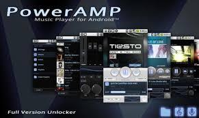 power version unlocker apk free power apk version unlocker apk v2 0 9