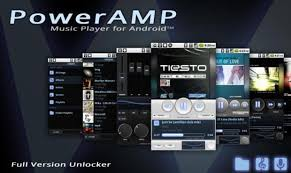power apk version free power apk version unlocker apk v2 0 9