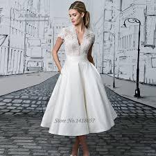 popular wedding dresses china cheap buy cheap wedding dresses