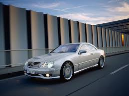 mercedes cl55 amg 2000 mercedes cl55 amg f1 review supercars