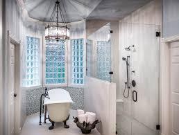 Traditional Bathroom Design by Traditional Bathroom Design