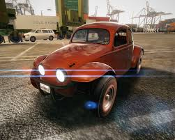 modified volkswagen beetle image volkswagen beetle off road jpg blur wiki fandom