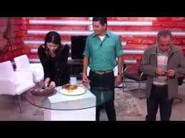 cuisine tv luana luana najara aniversá