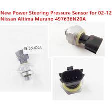 nissan 350z oil pressure compare prices on nissan oil pressure sensor online shopping buy