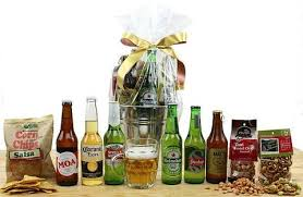 Father S Day Baskets Father U0027s Day Gifts U2013 Batenburgs Gift Baskets