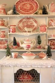 Vintage China Patterns by 28 Best Rood Engels Servies Images On Pinterest Canvas White