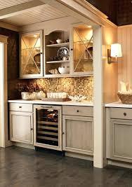 wine racks in cabinets kitchen cabinet ikea wine rack insert