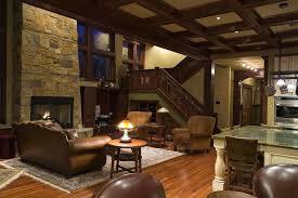 american home interior american home interior design photos craftsman photo simple