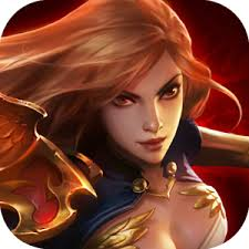 iboobs apk sword of chaos android apps on play
