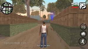 san andreas apk grand theft auto san andreas highly compressed apk data 413mb all