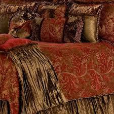 best 25 luxury bedding sets ideas on pinterest luxury bedding