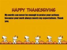 Thanksgiving Wishes For Friends Happy Thanksgiving Day Search Results Quotes With Images