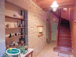 chambre des notaires de la mayenne vente achat maison 5 chambres à mayenne 53100 ouestfrance immo