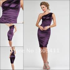 dresses for weddings excellent dresses for weddings 67 in expensive dress with dresses