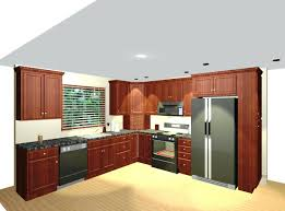 software kitchen design cabinet layout software for mac kitchen tool free drawings