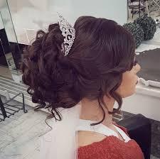 Hochsteckfrisurenen Braut 2017 by Neue Arabische Hochsteckfrisuren 2017 Frisuren Und Haarschnitte